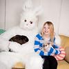 Bunny-3257-tompkins