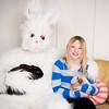 Bunny-3261-tompkins