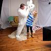 Bunny-3251-tompkins