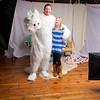 Bunny-3247-tompkins