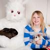 Bunny-3258-tompkins