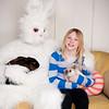 Bunny-3259-tompkins