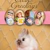 Easter-WhitmoreBack