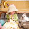 Bunny-2553-whitmore