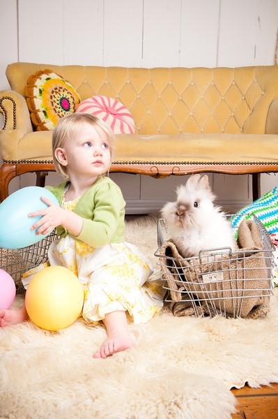 Bunny-2563-whitmore