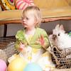 Bunny-2568-whitmore