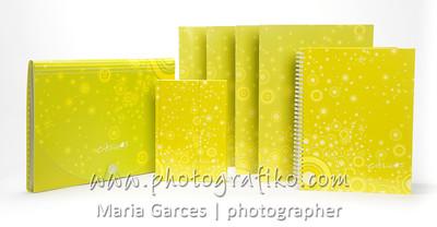 Citrus Package #: 7