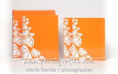 Citrus Package #: 9