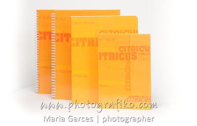 Citrus Package #: 10