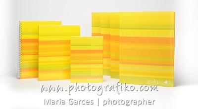 Citrus Package #: 4