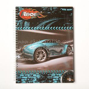 pk1990-016