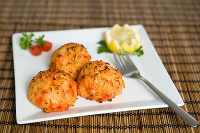 PK1670-053 crab cakes