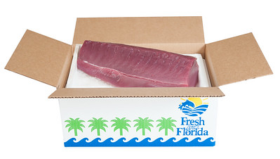 PHK_7090 box tuna2