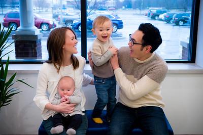 Lee Family 2020-7