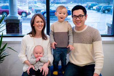 Lee Family 2020-6