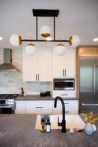 8464 Parkridge Kitchen and Fireplace-27