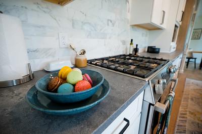 8464 Parkridge Kitchen and Fireplace-22