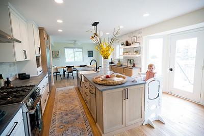 8464 Parkridge Kitchen and Fireplace-13