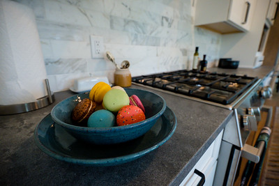 8464 Parkridge Kitchen and Fireplace-21