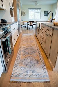 8464 Parkridge Kitchen and Fireplace-24