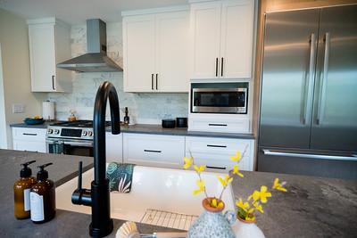 8464 Parkridge Kitchen and Fireplace-29