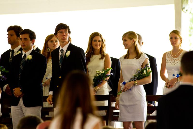 05 27 12 Hannah's Graduation-4164