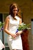 05 27 12 Hannah's Graduation-4152