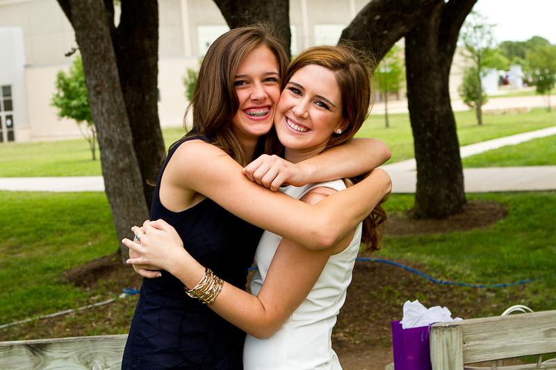 05 27 12 Hannah's Graduation-4535