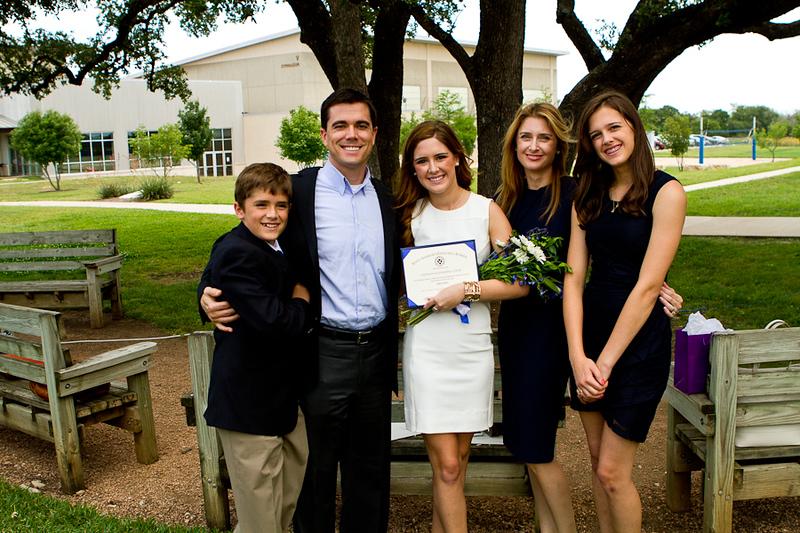 05 27 12 Hannah's Graduation-4507