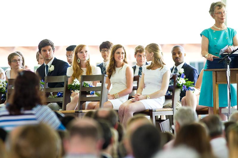 05 27 12 Hannah's Graduation-4350
