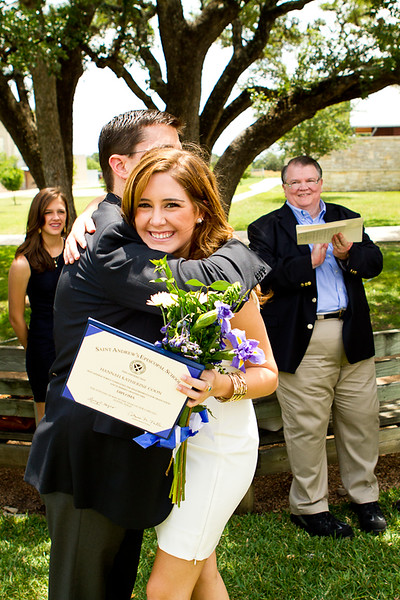 05 27 12 Hannah's Graduation-4499
