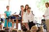 05 27 12 Hannah's Graduation-4370