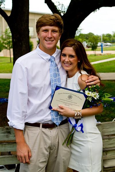 05 27 12 Hannah's Graduation-4513