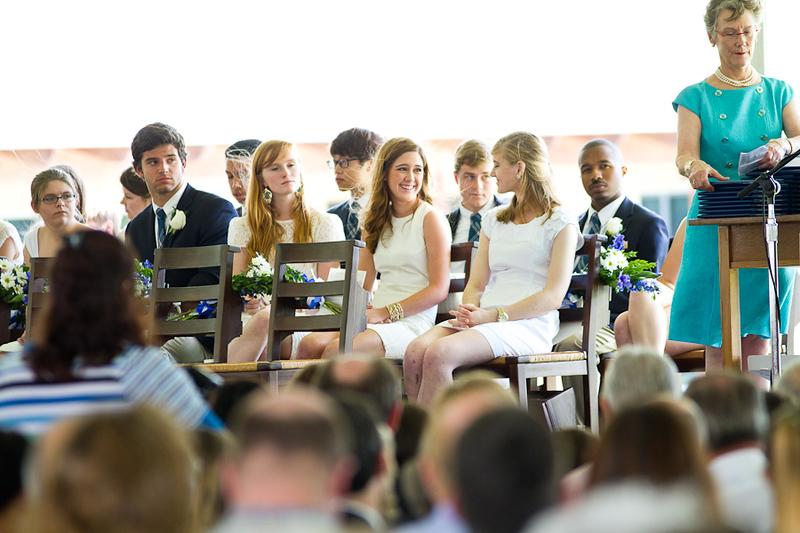 05 27 12 Hannah's Graduation-4353