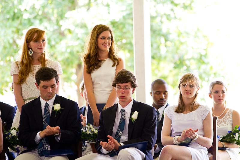 05 27 12 Hannah's Graduation-4423