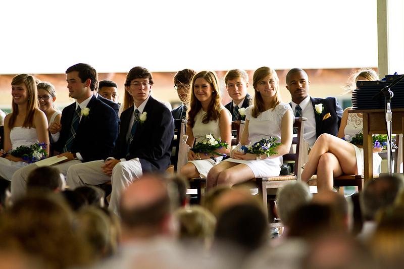 05 27 12 Hannah's Graduation-4317