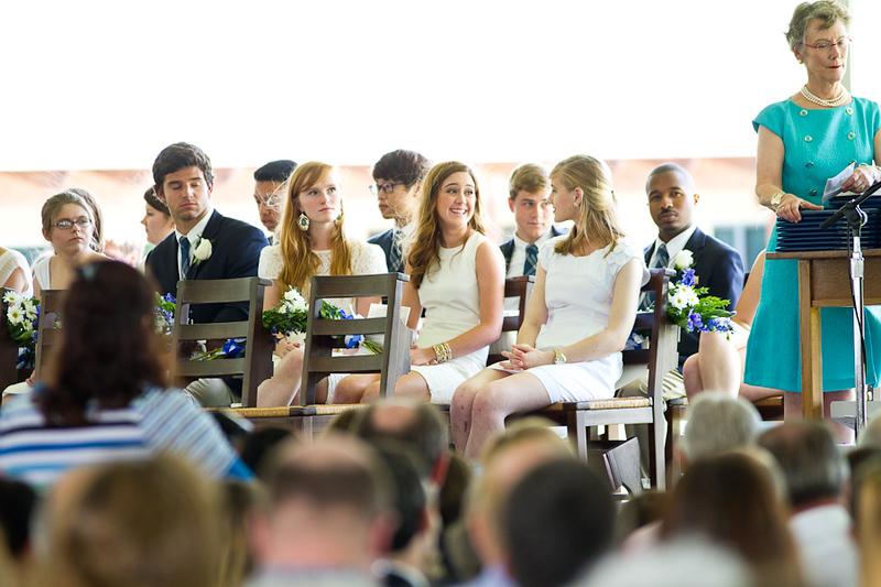 05 27 12 Hannah's Graduation-4351