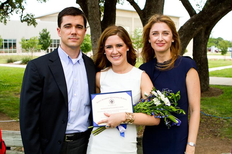 05 27 12 Hannah's Graduation-4504
