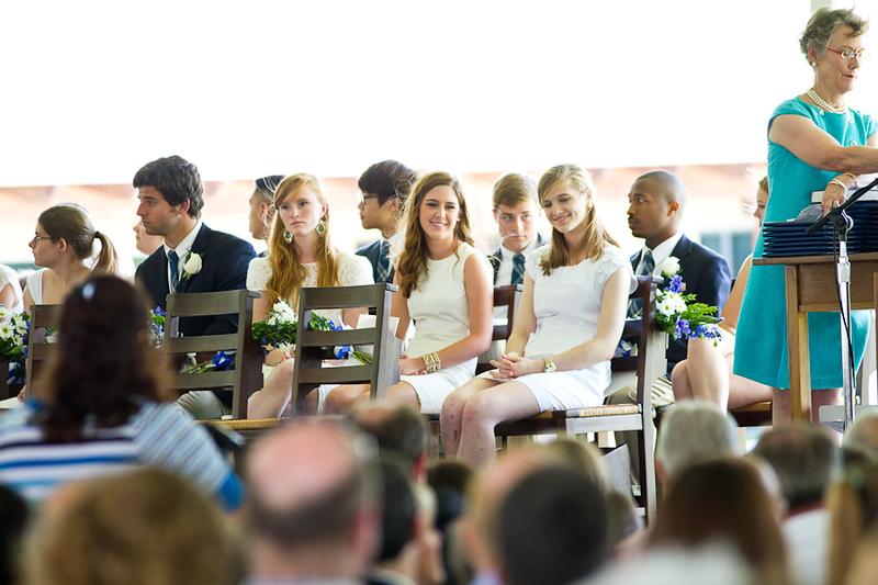 05 27 12 Hannah's Graduation-4356