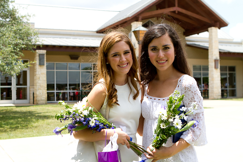 05 27 12 Hannah's Graduation-4595