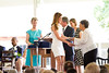 05 27 12 Hannah's Graduation-4366
