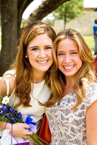 05 27 12 Hannah's Graduation-4616