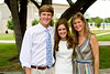 05 27 12 Hannah's Graduation-4516