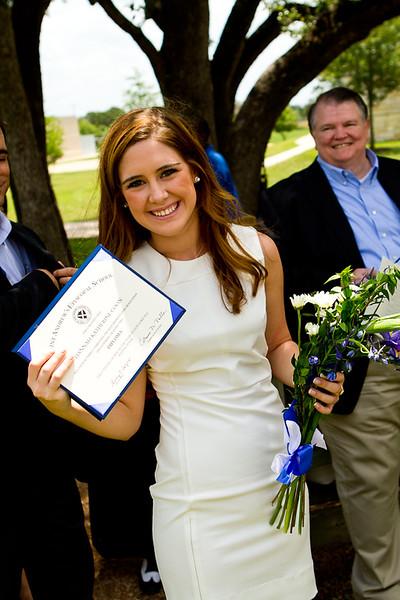 05 27 12 Hannah's Graduation-4500