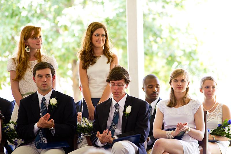 05 27 12 Hannah's Graduation-4421