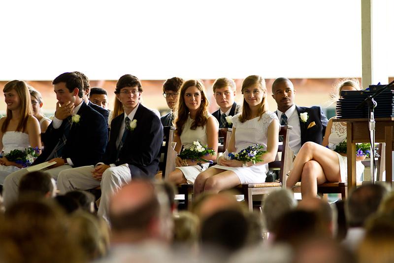 05 27 12 Hannah's Graduation-4321