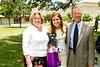 05 27 12 Hannah's Graduation-4620