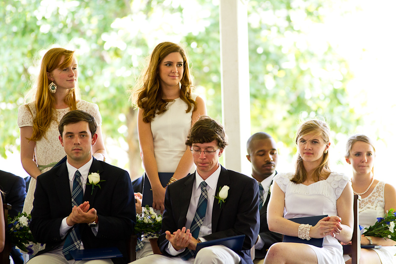 05 27 12 Hannah's Graduation-4419