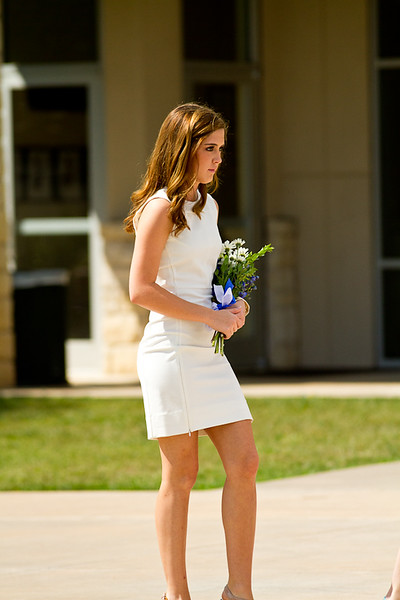 05 27 12 Hannah's Graduation-4133