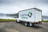 CARTM-BoxTruck-2016-057-BrokenBanjo